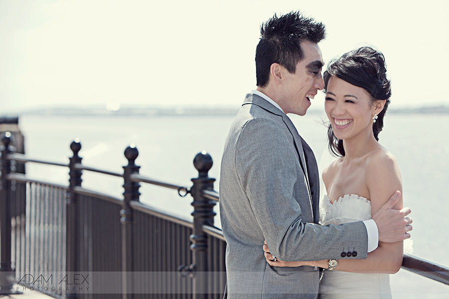 chinese pre wedding photography london, chinese pre wedding photography cambridge002