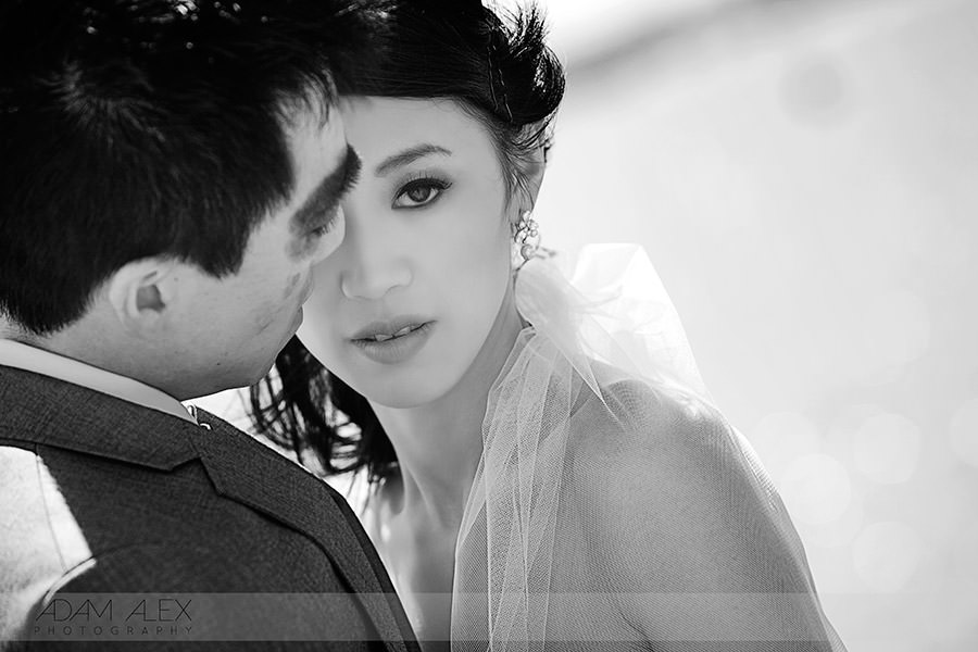 chinese pre wedding photography london, chinese pre wedding photography cambridge003