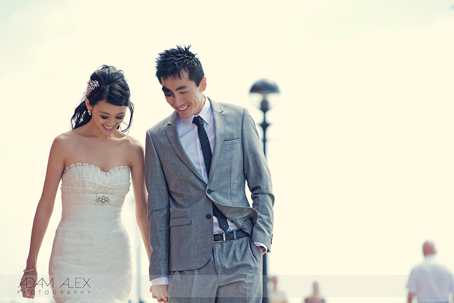 chinese pre wedding photography london, chinese pre wedding photography cambridge005