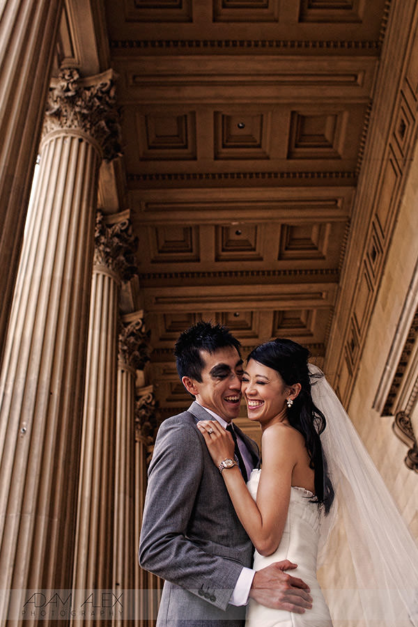 chinese pre wedding photography london, chinese pre wedding photography cambridge013