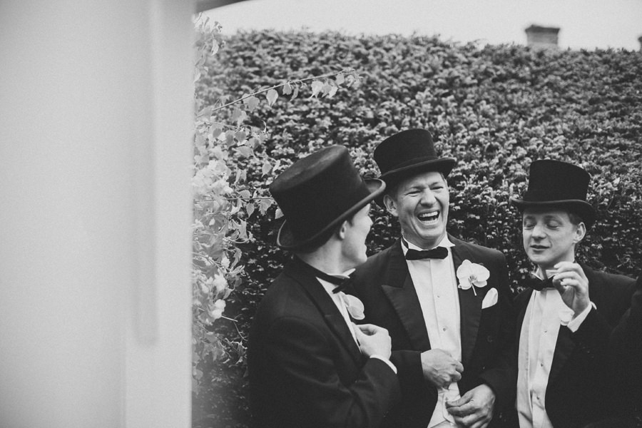 wedding at le manoir, le manoir wedding044