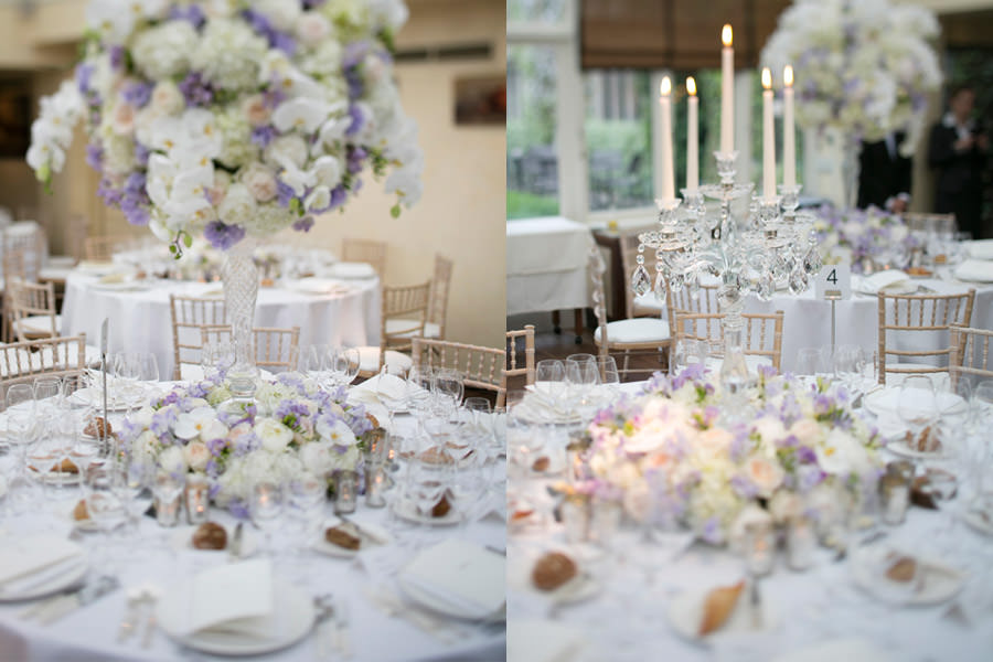 wedding at le manoir, le manoir wedding050