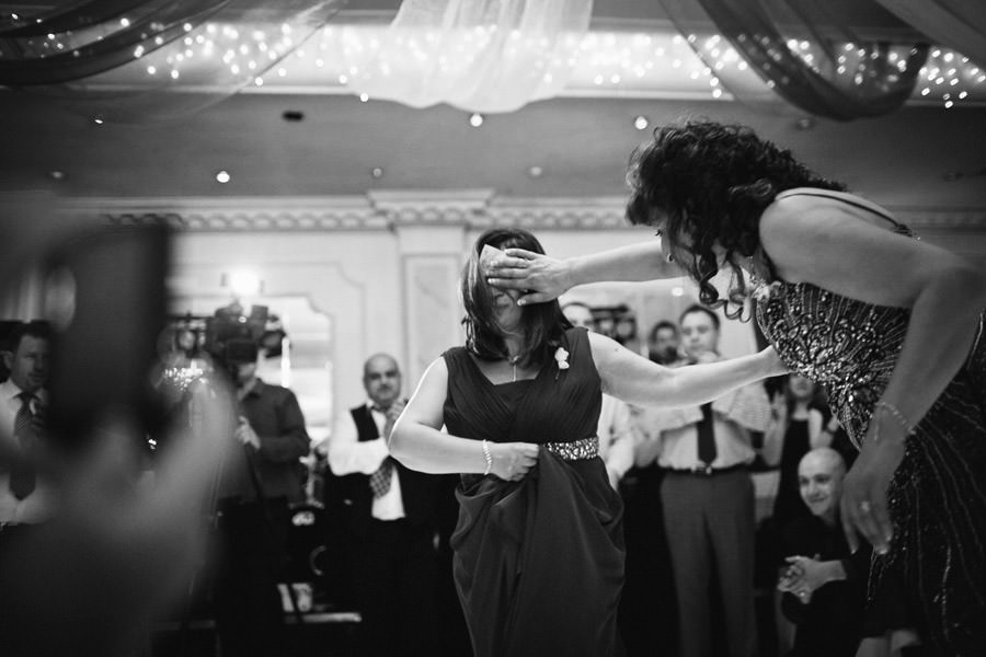 wedding photographer london054