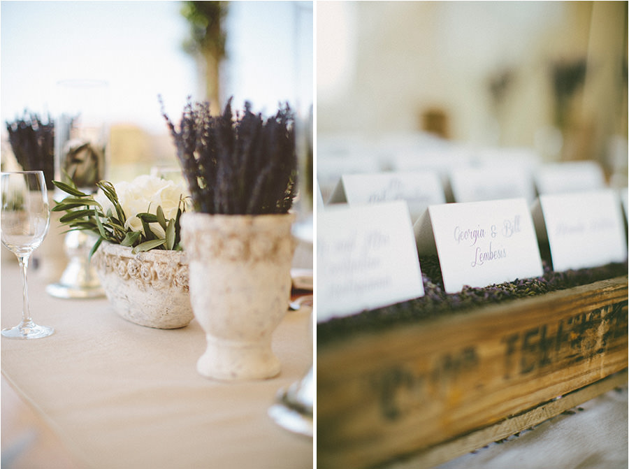 004destination wedding at costa navarino, wedding photographer greece, destination wedding in greece, costa navarino