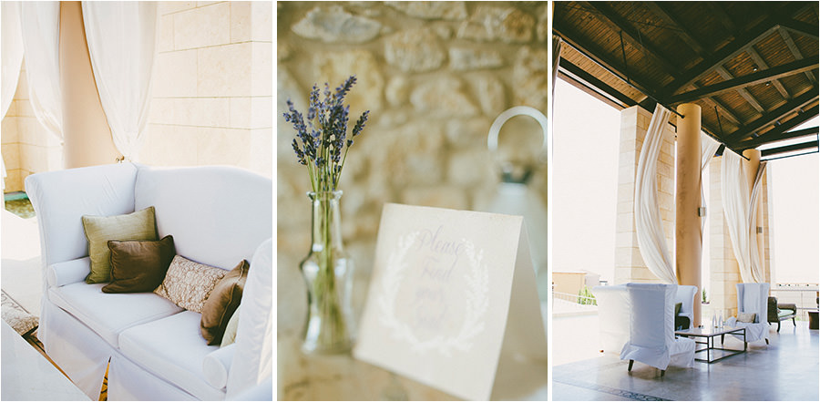 020destination wedding at costa navarino, wedding photographer greece, destination wedding in greece, costa navarino