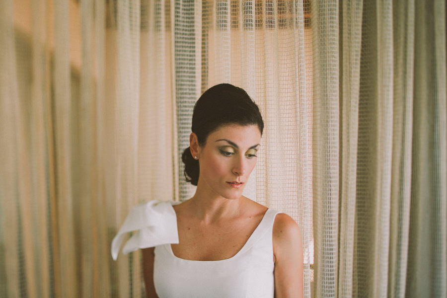 028destination wedding at costa navarino, wedding photographer greece, destination wedding in greece, costa navarino