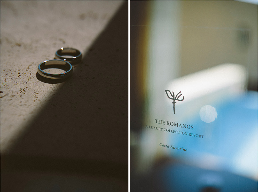 036destination wedding at costa navarino, wedding photographer greece, destination wedding in greece, costa navarino