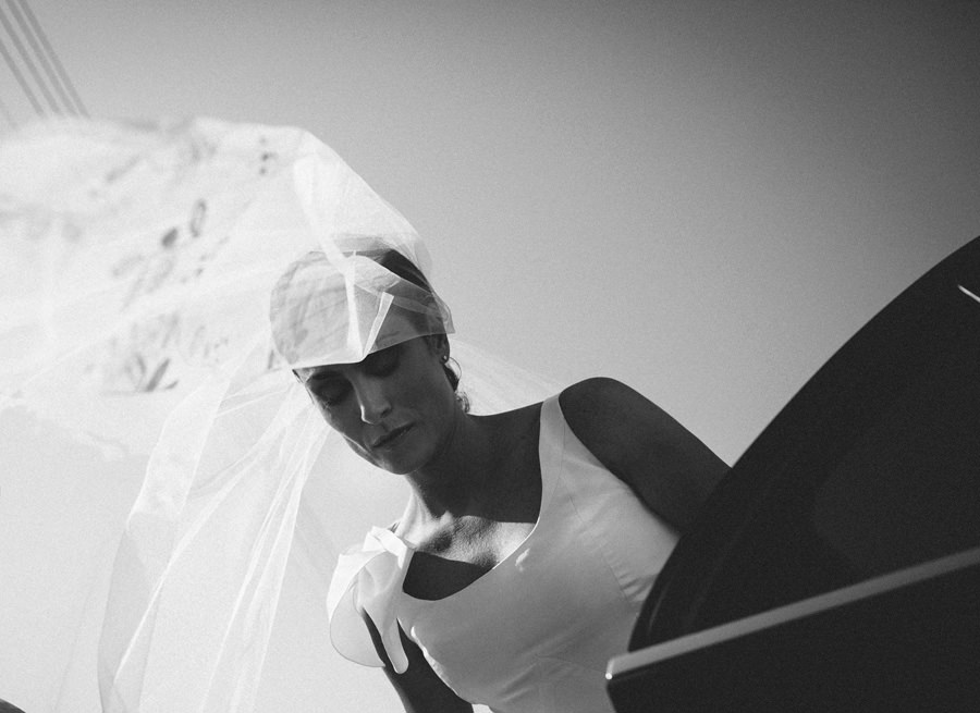 052destination wedding at costa navarino, wedding photographer greece, destination wedding in greece, costa navarino