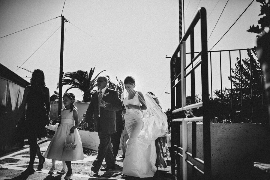 053destination wedding at costa navarino, wedding photographer greece, destination wedding in greece, costa navarino