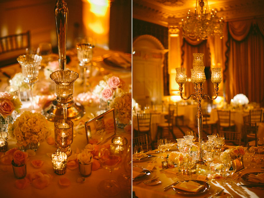 064wedding at claridges, luxury wedding at claridges, claridges