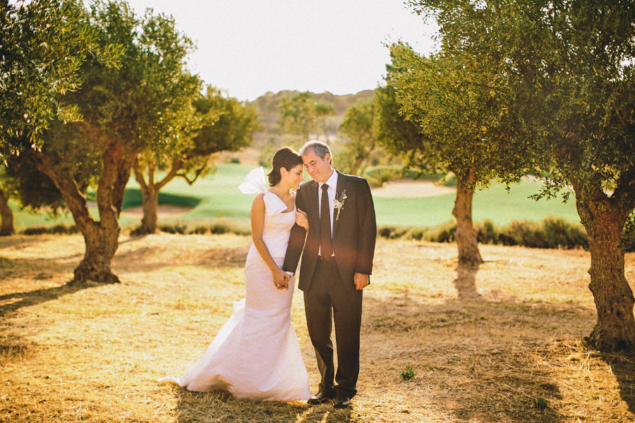070destination wedding at costa navarino, wedding photographer greece, destination wedding in greece, costa navarino