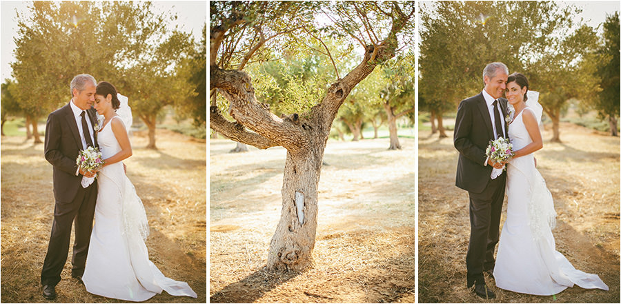 071destination wedding at costa navarino, wedding photographer greece, destination wedding in greece, costa navarino