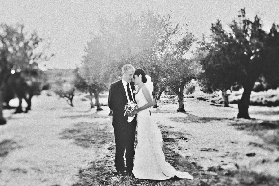 072destination wedding at costa navarino, wedding photographer greece, destination wedding in greece, costa navarino