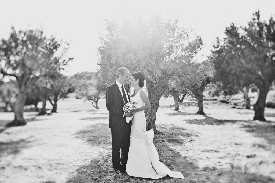 073destination wedding at costa navarino, wedding photographer greece, destination wedding in greece, costa navarino