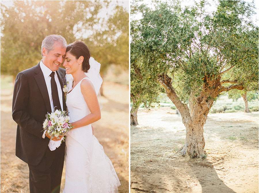 074destination wedding at costa navarino, wedding photographer greece, destination wedding in greece, costa navarino