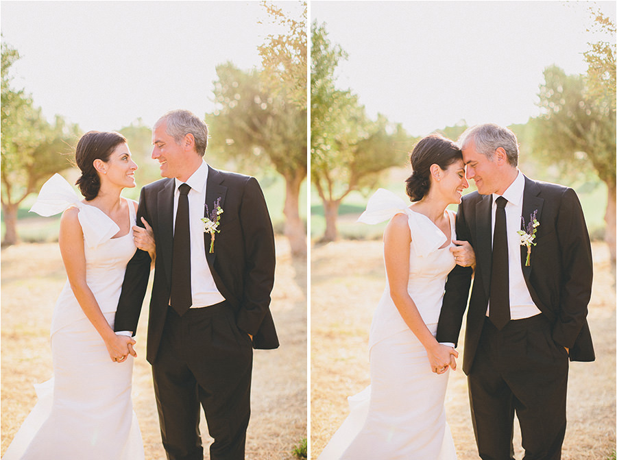 075destination wedding at costa navarino, wedding photographer greece, destination wedding in greece, costa navarino
