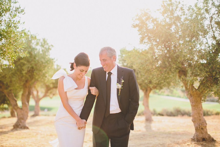 077destination wedding at costa navarino, wedding photographer greece, destination wedding in greece, costa navarino