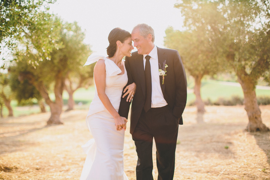 078destination wedding at costa navarino, wedding photographer greece, destination wedding in greece, costa navarino