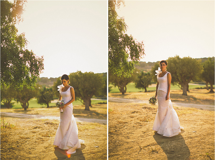 079destination wedding at costa navarino, wedding photographer greece, destination wedding in greece, costa navarino