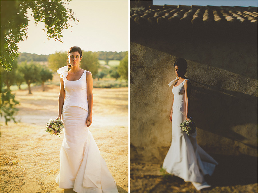 080destination wedding at costa navarino, wedding photographer greece, destination wedding in greece, costa navarino