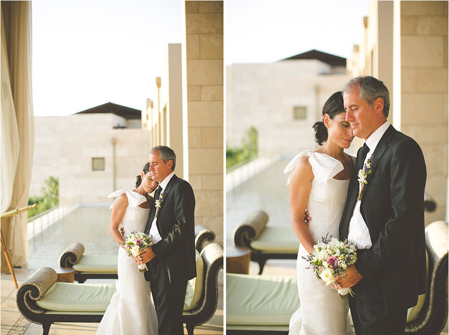 082destination wedding at costa navarino, wedding photographer greece, destination wedding in greece, costa navarino
