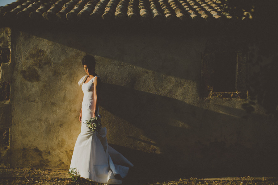084destination wedding at costa navarino, wedding photographer greece, destination wedding in greece, costa navarino