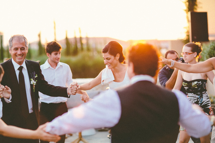 093destination wedding at costa navarino, wedding photographer greece, destination wedding in greece, costa navarino