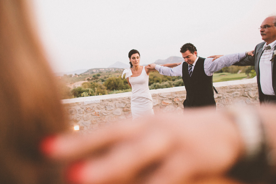 097destination wedding at costa navarino, wedding photographer greece, destination wedding in greece, costa navarino