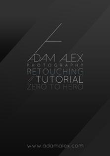 retouching-dvd-cover3001