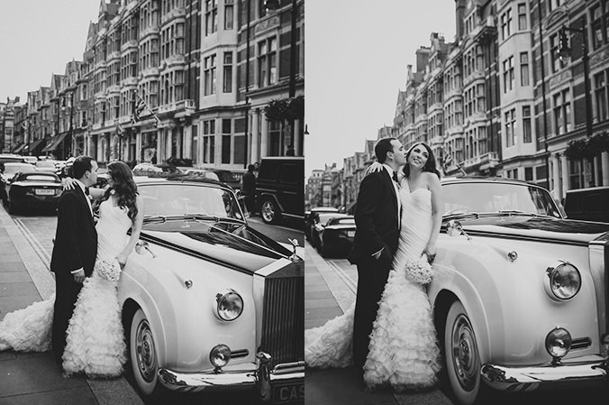 070luxury-wedding-in-claridges,-claridges-london,-claridges-weddings
