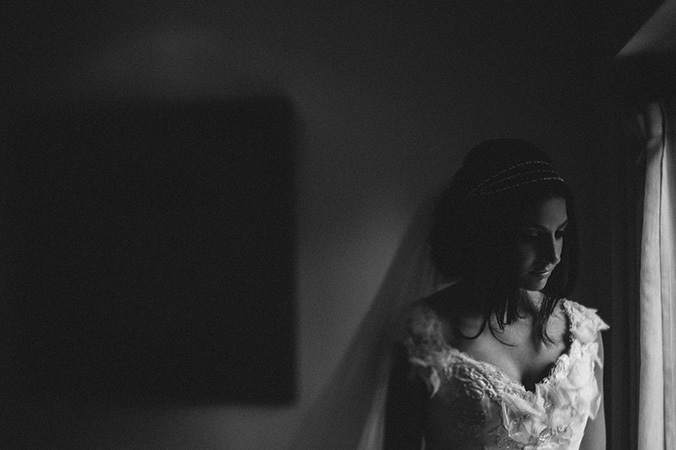 046destination wedding photographer, wedding photographer london